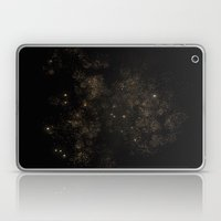 Make A Wish Laptop & iPad Skin