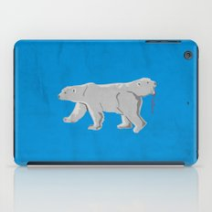BIPOLAR iPad Case