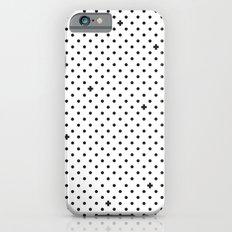 Gruezi//Thirty4 Slim Case iPhone 6s