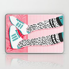 Aiight - Sports Fashion … Laptop & iPad Skin