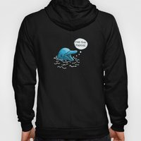 Find Your Porpoise Hoody