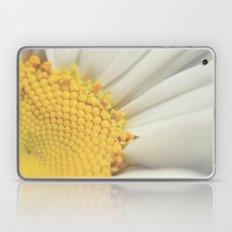 sunny side up Laptop & iPad Skin