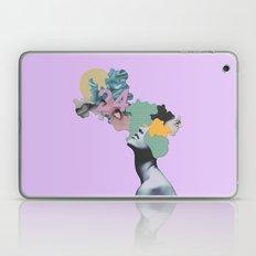 24th Straight Lust Laptop & iPad Skin