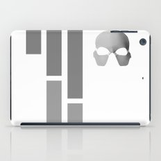MasQ iPad Case