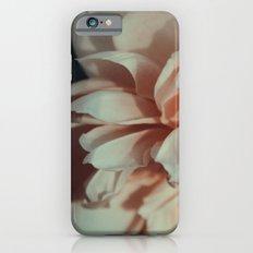 Wildeve Rose No. 1 iPhone 6 Slim Case