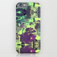 FluO Uva Slim Case iPhone 6s