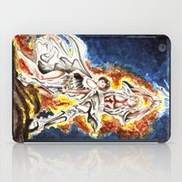 STAR WARS: A New Hope Watercolor iPad Case