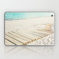 al fresco Laptop & iPad Skin