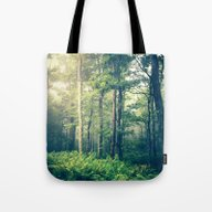 Tote Bag featuring Inner Peace by Olivia Joy StClaire