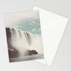 Niagara Stationery Cards
