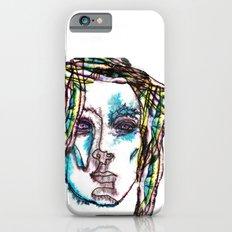 Edges iPhone 6 Slim Case