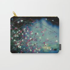 Monet's Dream Carry-All Pouch