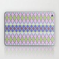 Loca Laptop & iPad Skin