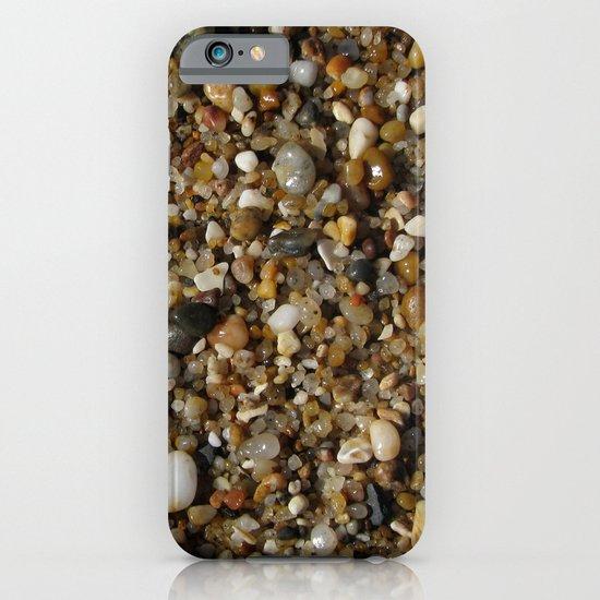 making my way iPhone & iPod Case