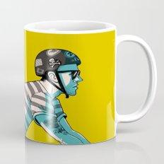 MIKE'S BIKE Mug