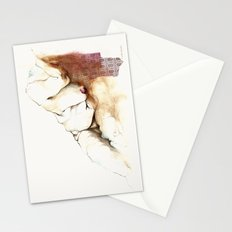 nude Stationery Cards