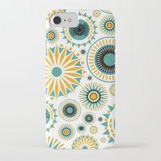 All That Jazzier Slim Case iPhone 7