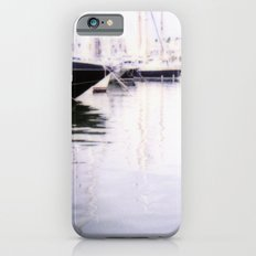 Palma Harbour Slim Case iPhone 6s
