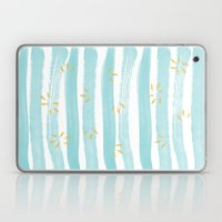 Life Is Golden Laptop & iPad Skin