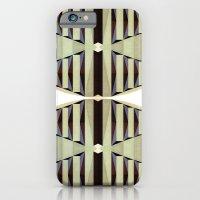 The Love Inside iPhone 6 Slim Case