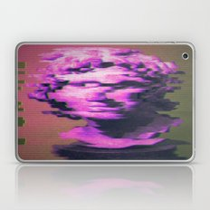 Alexander The Great Laptop & iPad Skin