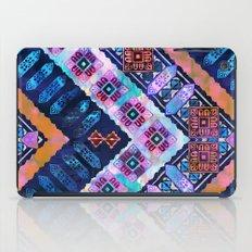 Mavis Chevron iPad Case