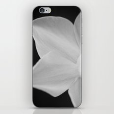 Unveiled iPhone & iPod Skin