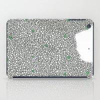Simplicity iPad Case