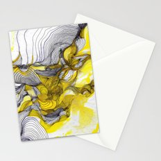 eygalières Stationery Cards