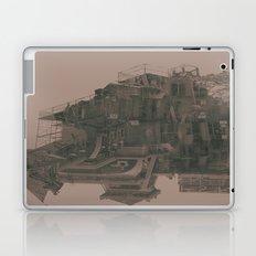 extend Laptop & iPad Skin