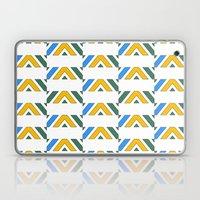 Pattern12 Laptop & iPad Skin