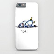 Bub 02 Slim Case iPhone 6s