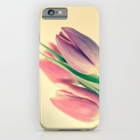 A Touch Of Colour  iPhone 6 Slim Case