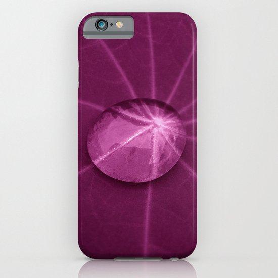 big drop iPhone & iPod Case
