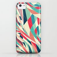 iPhone 5c Cases featuring Always by Danny Ivan
