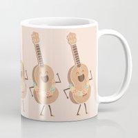 Always Happy Mug