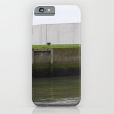 By the water iPhone 6s Slim Case