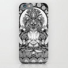 Sacred Ascetic Slim Case iPhone 6s