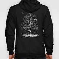 The Tree Hoody