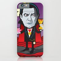 King Of Cups iPhone 6 Slim Case