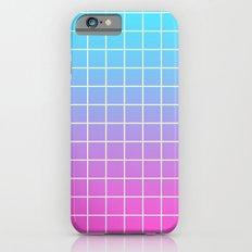 Gradient Slim Case iPhone 6s