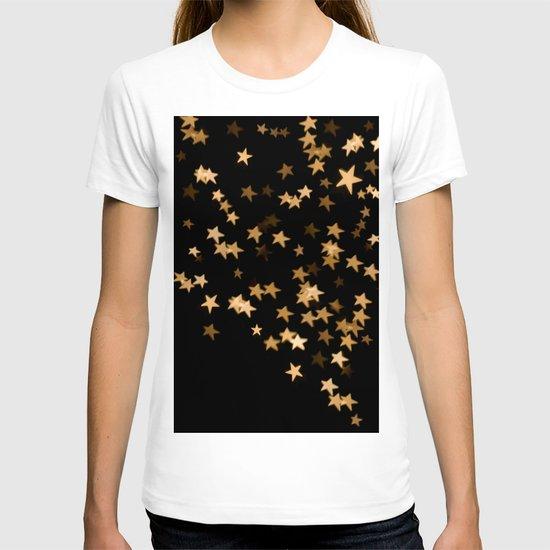 Twinkle T-shirt