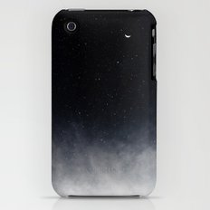 After we die iPhone (3g, 3gs) Slim Case