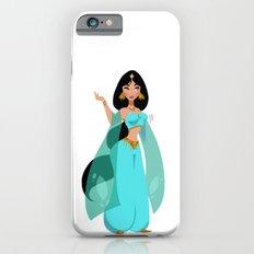 You Wish iPhone 6 Slim Case