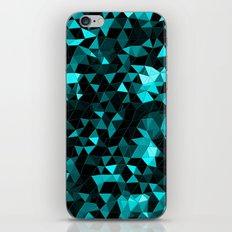 Chards iPhone & iPod Skin