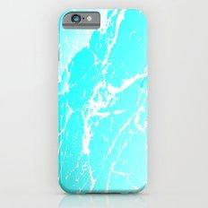 Cracked Ice Slim Case iPhone 6s