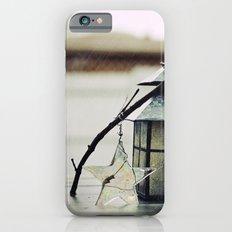 maybe tomorrow. iPhone 6s Slim Case