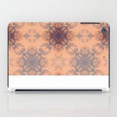 Papercut iPad Case