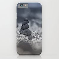 Balance iPhone 6 Slim Case