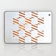 Cuadros optart Laptop & iPad Skin